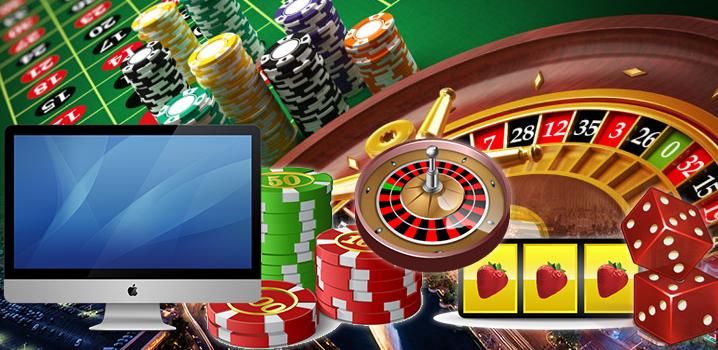 Delight Casino